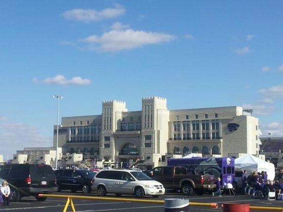 West stadium center2